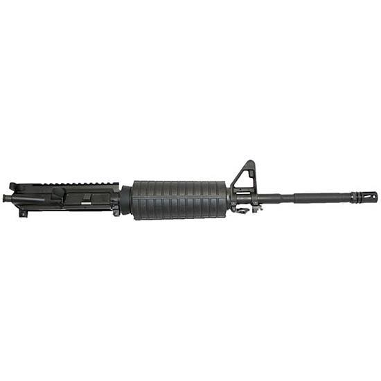 AR Upper Receiver Parts