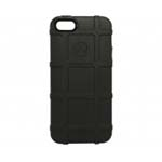 Phone & Tablet Covers & Cases