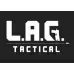 LAG Tactical Holsters