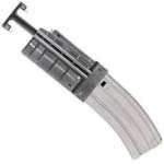 Stripper Clips & Magazine Loaders