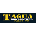 Tagua Holsters