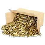 Bulk Rifle Ammo
