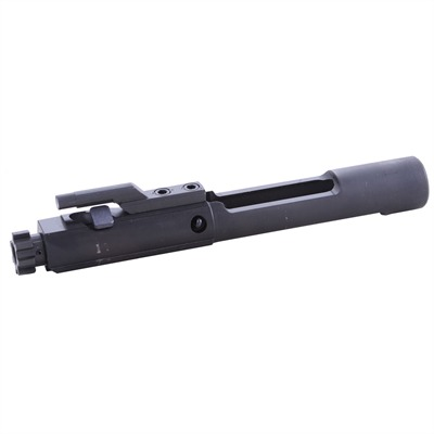 AR Complete Bolt Carriers