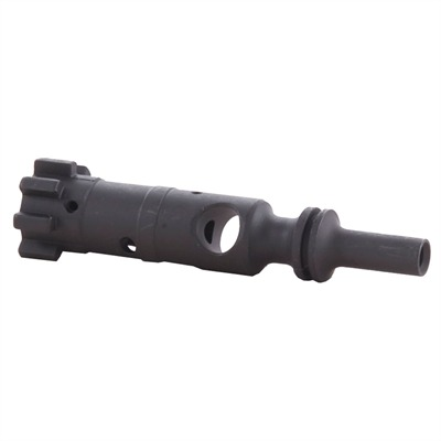 AR Bolt / Bolt Carrier Parts