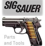 SIG SAUER Parts and Accessories