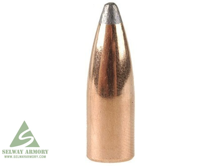Speer Bullets  303 Caliber / 7 7mm Japanese ( 311 Diameter