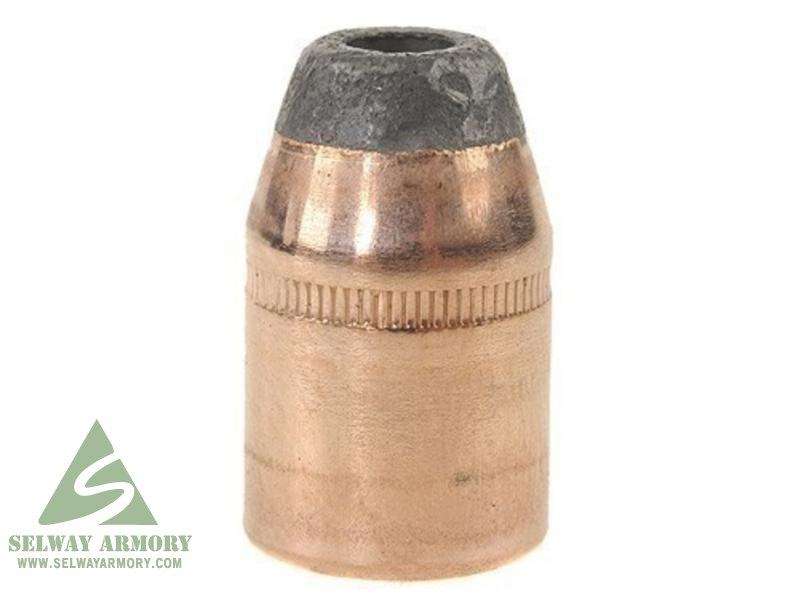 Nosler Bullets  44 Caliber ( 429 Diameter) 240 Gr  Sporting