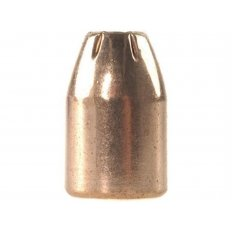 Winchester Bullets .40 S&W / 10mm Auto (.400 Diameter) 180 Gr. Jacketed Hollow Point- Bag of 100