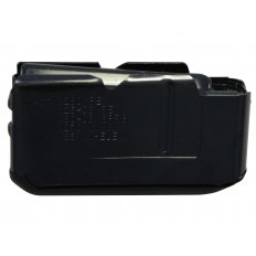 Remington Four, 74, 740, 742, 7400 .25-06 Remington, .270 Winchester, .280 Remington, .30-06 Springfield, .35 Whelen 4-Round Magazine