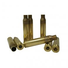 Prvi Partizan .223 Remington Unprimed Brass- Bag of 100