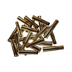 Prvi Partizan .22 Hornet Unprimed Brass- Bag of 50