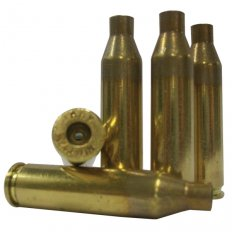 Prvi Partizan .243 Winchester Unprimed Brass- Bag of 50