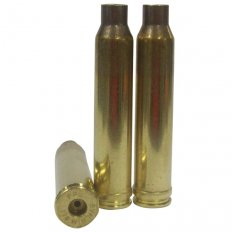 Prvi Partizan .300 Winchester Magnum Unprimed Brass- Bag of 50