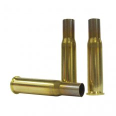Prvi Partizan .303 Savage Unprimed Brass- Bag of 100
