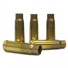 Prvi Partizan 7.62x39 Unprimed Brass- Bag of 50