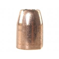 Speer Bullets .40 S&W / 10mm Auto (.400 Diameter) 165 Gr. Gold Dot Bonded Jacketed Hollow Point 4397