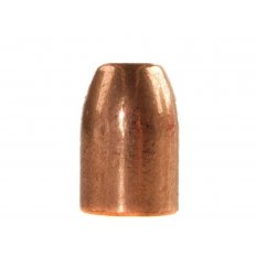 Speer Bullets .40 S&W / 10mm Auto (.400 Diameter) 180 Gr. Total Metal Jacket- Box of 400