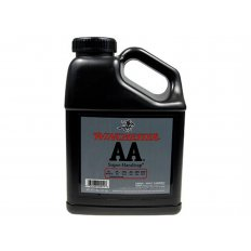 Winchester Super-Handicap Smokeless Powder- 8 Lbs. (HAZMAT Fee Required)