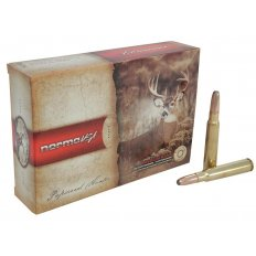 Norma USA American PH 7.7mm Japanese 174 Gr. Soft Point- Box of 20