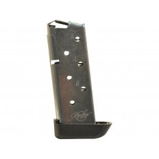 Kimber Micro 9mm Luger 7-Round Magazine 1200506A