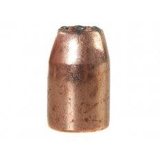 Speer Bullets .40 S&W / 10mm Auto (.400 Diameter) 180 Gr. Gold Dot Bonded Jacketed Hollow Point 4406