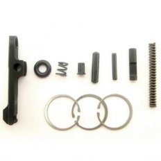 CMMG AR-15 .223 Remington / 5.56 NATO Bolt Rehab Parts Kit 55AFF68