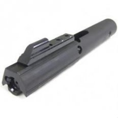 CMMG AR-15 Mk9 9mm Luger Complete Bolt Carrier Group Assembly 90BA4AD