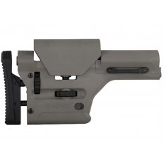 MagPul Stock PRS Precision Rifle Adjustable AR-10, DPMS LR-308 Synthetic- FOL