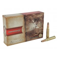 Norma USA American PH 7.65x53mm Argentine Mauser 174 Gr. Soft Point- Box of 20