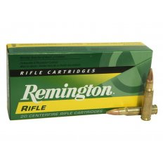 Remington Express 6.8mm Remington SPC 115 Gr. Hollow Point Boat Tail- Box of 20