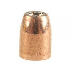 Speer Bullets .40 S&W / 10mm Auto (.400 Diameter) 155 Gr. Gold Dot Bonded Jacketed Hollow Point 4400