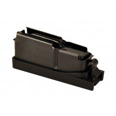 Remington Model 783 Long Action 4-Round Magazine