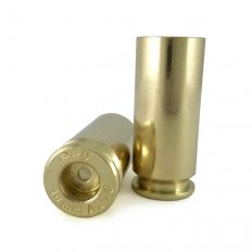 Prvi Partizan 10mm Auto Unprimed Brass PPU10MM