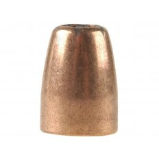 Speer Bullets .25 ACP (.251 Diameter) 35 Gr. Gold Dot Bonded Jacketed Hollow Point- Box of 100