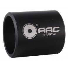 AAC Fixed Barrel Spacer Ti-RANT 45 Suppressor 64250