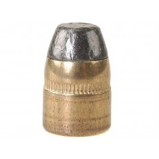 Magtech Bullets .38 Special (.357 Diameter) 125 Gr. Semi-Jacketed Soft Point- Bag of 100