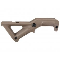 MAGPUL AFG Angled Forend Grip AR-15 Polymer- FDE