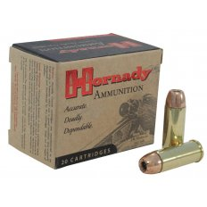 Hornady Custom .480 Ruger 325 Gr. XTP Jacketed Hollow Point- Box of 20