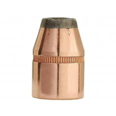 Sierra Bullets .44 Caliber (.4295 Diameter) 210 Gr. Sports Master Jacketed Hollow Point- Box of 100