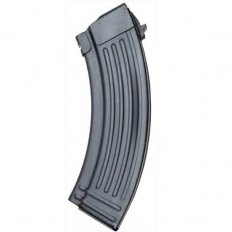 Gibbs Rifle Company AK-47 7.62x39mm 30-Round Magazine GM3039