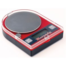 Hornady G2-1500 Electronic Powder Scale 050106