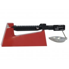 Lee Safety Magnetic Powder Scale- 100 Grain Capacity 90681