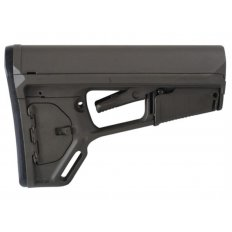 MAGPUL Stock ACS-L Collapsible AR-15 Carbine Synthetic- Commercial- ODG