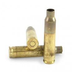 "Federal Lake City Primed ""Pulled Down"" Reloading Brass 5.56x45mm NATO- Bag of 100"