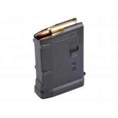 MAGPUL PMAG M3 Magazine AR-15 223 Remington 10-Round- BLACK