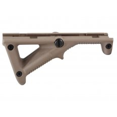 MAGPUL AFG2 Angled Forend Grip AR-15 Polymer- FDE