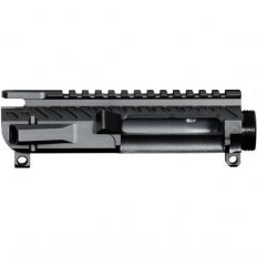 Yankee Hill Machine AR-15 Mod 2 Stripped Billet Upper Receiver YHM-110-B2