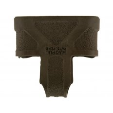 MAGPUL Magazine Pull AR-15 Polymer- Package of 3- ODG