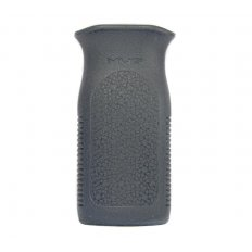 MAGPUL MOE MVG Vertical Forend Grip for MOE Handguards AR-15 Polymer- GRAY
