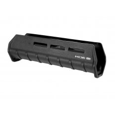 MAGPUL Forend MOE M-LOK Mossberg 590, 590A1 12 Gauge Synthetic- BLACK
